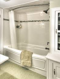bathroom shower and tub ideas bathroom tub to shower remodel best 25 tub shower combo ideas on