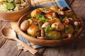 3 fr midi en recettes de cuisine recettes du dimanche midi
