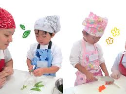 kitchen knife and tools for kids u2013as educational tools by suncraft