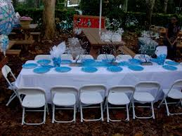 party table centerpiece ideas interior design creative winter themed table decorations winter