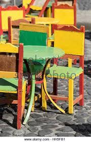 El Patio Furniture by El Patio Stock Photos U0026 El Patio Stock Images Alamy