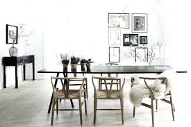 Black And White Striped Dining Chair Black White Striped Dining Chairs Rendaresidual