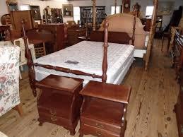 canterbury used furniture u0026 antiques bedroom furniture