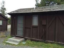 Barn Again Lodge Old Faithful Lodge Cabin Picture Of Old Faithful Lodge Cabins