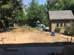 Home Designer Pro Retaining Wall Renovated Outdoor Patio U0026 Retaining Wall In Denver Colorado
