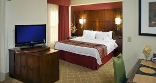 Comfort Inn Kc Airport Residence Inn Mci Airport Kansas City Mo Booking Com