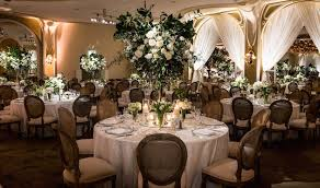wedding linen secret garden wedding featured in grace ormonde luxe linen