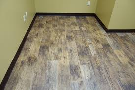 Laminate Flooring Over Linoleum We Carry Flooring From The World U0027s Leading Manufacturers