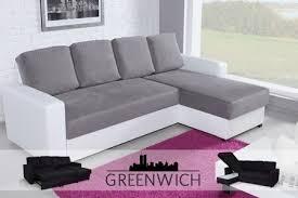 shoing canapé groupon shopping canape groupon jusquu sur les meubles et la dco
