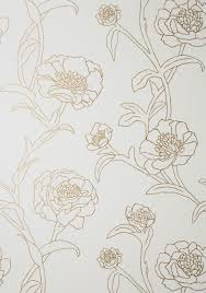 design house decor floral park totally obvious memo board temporary wallpaper powder and wall