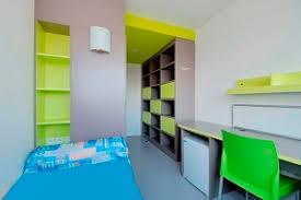 chambre universitaire amiens opendatasoft ensemble des logements proposés aux étudiants par le