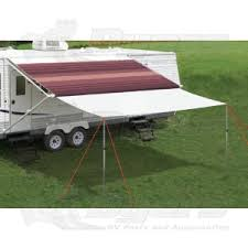 Rv Awning Screen Room Carefree 14 U0027 Awning Canopy Extension Awnings Rooms Screens