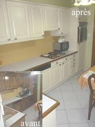 cuisine douai attractive decoration cuisine vanille vue paysage appartement in