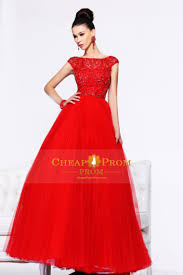 compare prices on india evening gowns dresses online shopping buy