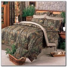 Camo Bedding Walmart Pink Camo Bedding Twin Beds Home Design Ideas Rm6dk9jbrj6686