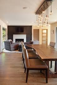 dining lighting top 25 best dining room lighting ideas on pinterest dining room