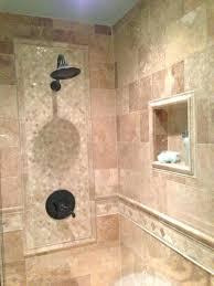 12x24 bathroom tile 12 24 shower tile layout tile intended for amazing residence tile