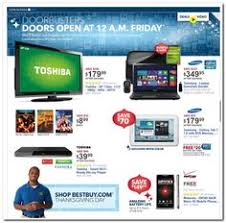 best buy black friday in july 2017 deals black friday laptops desktops and tablets pictures page 3
