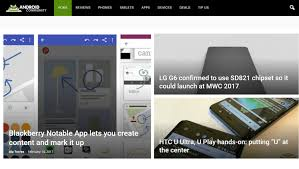 android community the 10 best app review for android that should be on each
