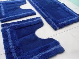 tappeti da bagno tappeti per bagno tappeti da bagno arredo bagno vintage