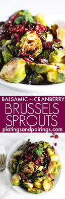thanksgiving thanksgiving asparagus casserole recipeasparagus
