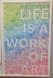 83 best string art ideas images on pinterest crafts diy string