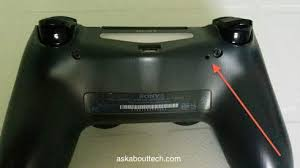 ps4 won t turn on white light ps4 safe mode connect controller with usb won t work