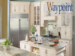 Kitchen Cabinets St Louis Kitchen Cabinets St Louis Home Design Ideas And Pictures