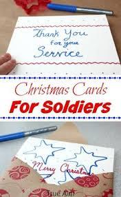 sarcastic valentine u0027s day cards free printables netflix real