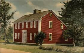 what is a saltbox house saltbox house old sturbridge village massachusetts saltbox old