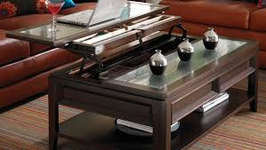 coffee tables breathtaking lack coffee table from ikea infatuate