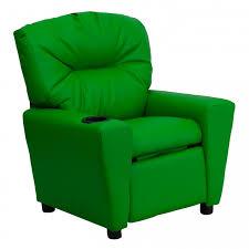 furniture brilliant designer recliner chairs with the impressive