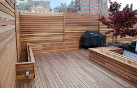 decks u0026 carpentry portfolio torontoroofing ca