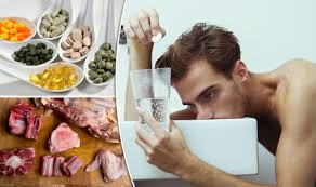 best cure for hangovers how to cure a hangover diets style express co uk