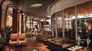 unique meeting u0026 event venues vdara hotel u0026 spa