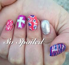 7 best nail art images on pinterest enamels hairstyles and make up