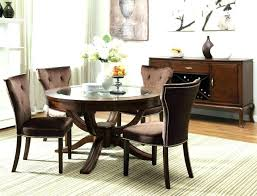 cherry dining room sets for sale small round kitchen table cherry dining room set dining tables small