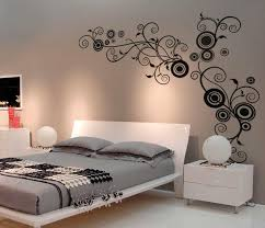 stickers muraux chambre cool stickers muraux chambre adulte stickers muraux chambre adulte