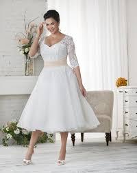 s wedding dress 215 best plus size wedding dress images on