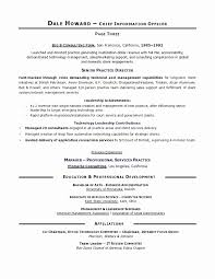 nursing student resume with no experience cna resume exles lovely gallery of pdf resume cover letter
