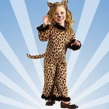 girls halloween costumes ebay