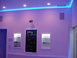 led lighting ideas for home the and including lights in bedroom led lights in bedroom collection and ceiling picture amazing lofty lighting ideas