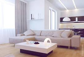 living room furniture ideas for apartments category apartment electrohome info