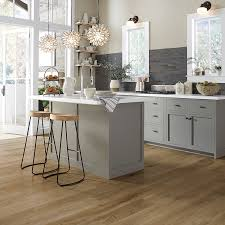 a guide to kitchen flooring coles flooring