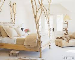 Rustic Chic Home Decor Elle Decor Rustic Chic U2014 House Of Many Hues