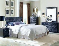 knowing best place to buy bedroom furniture online best place to