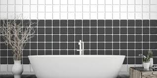 fliesenfolie badezimmer badezimmer fliesen folie 104 meine neuen fliesen mit foliesen