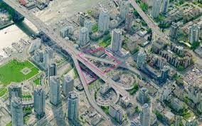 Bc Floor Plan Vancouver S Premiere Floor Planning Vancouver House Beach Howe Tower A New Downtown Condo By