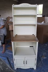 Closetmaid Pantry Cabinet White Pantry Cabinet Solid Wood Kitchen Pantry Cabinet With Gripping