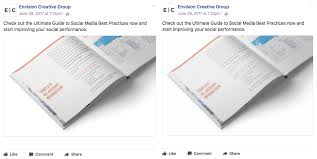 how to cheat sheet your way to perfect social media image sizes